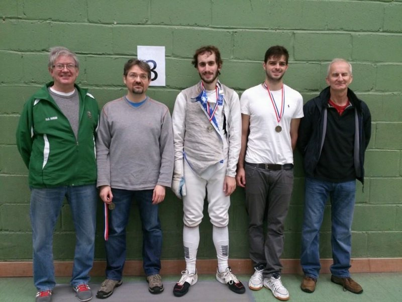 saxon-fencing-squad-sussex-open-2013