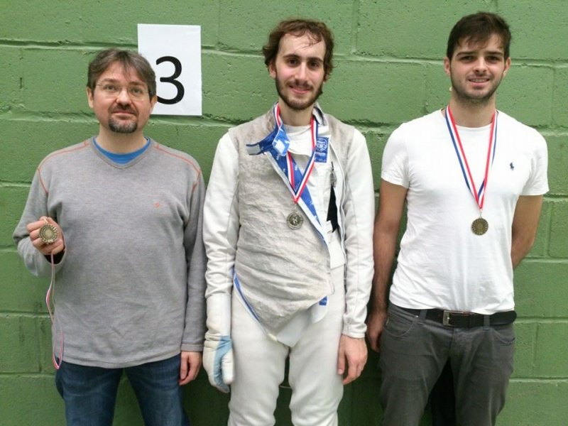 saxon-medallists-sussex-open-2013