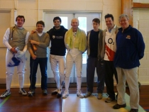 saxon-team-aldershot-open-2013