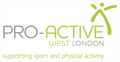 Pro-Active West London