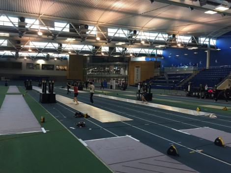 Nationals Venue 1